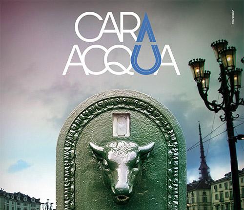 cara_acqua