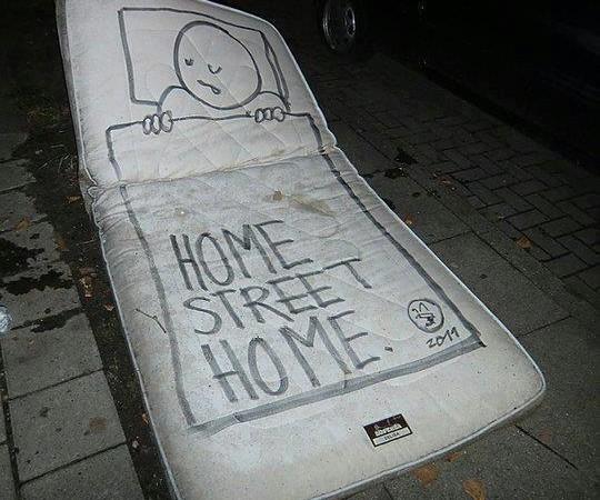 senza-casa