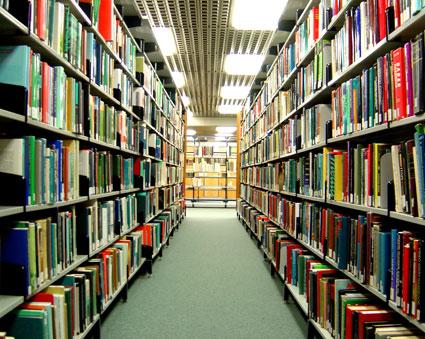 bibliobecas
