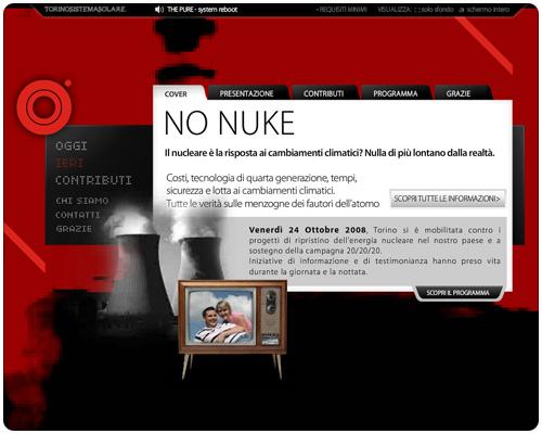 no nuke 4