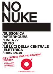 no-nuke-rock-contro-il-nucleare
