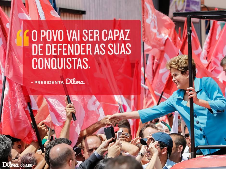 dilma_povo_conquistas