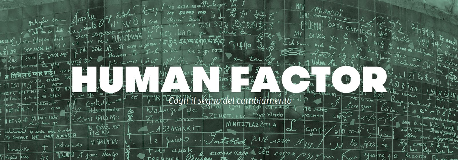 Human_Factor_jafhjhfiaw4if