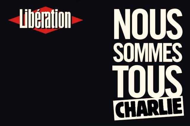 liberation charlie