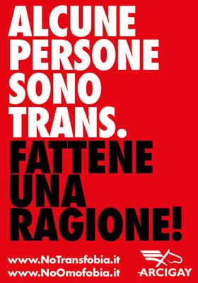 alcune-persone-sono-trans600 (1)