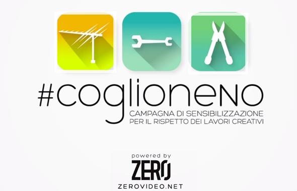 coglioneNO-zero-wow-webmagazine