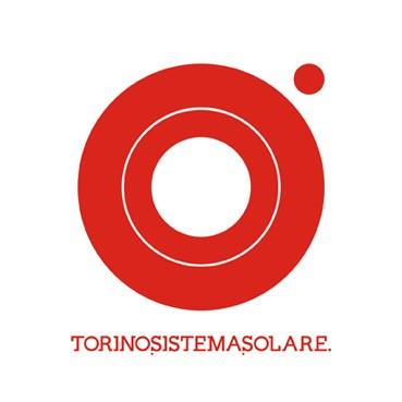 Torino Sistema Solare