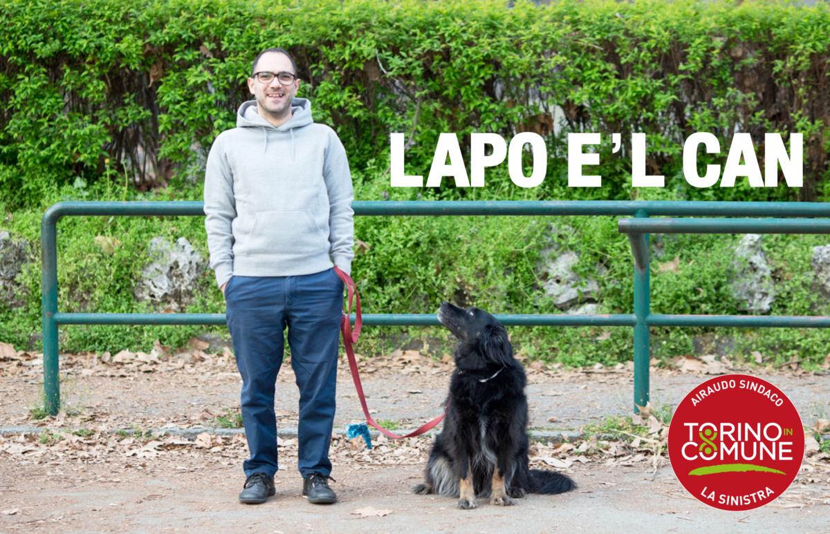 LAPO EL CAN
