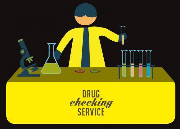 drugcheckingservice2016