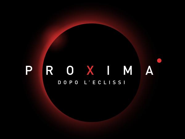 prox_18_fotoprof-1