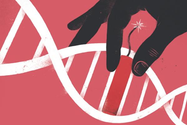 peligro-genes