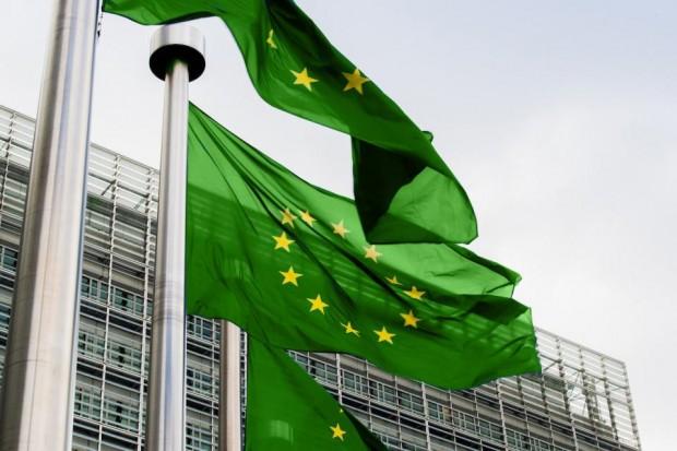 zero-emissioni-unione-europea-e1560766132192