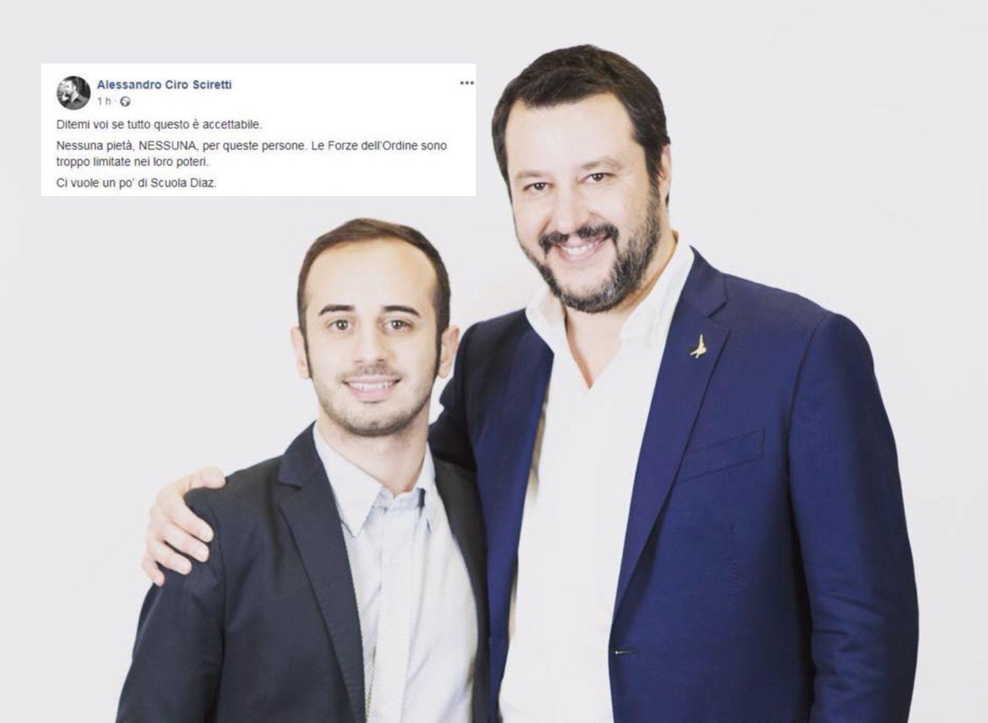 Alessandro-Ciro-Sciretti-diaz-torino